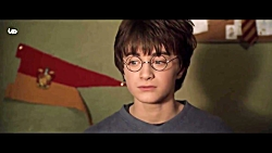 فیلم Harry Potter and the Chamber of S...
