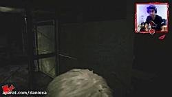 گیم پلی بازی Resident Evil 2 Remake قسمت هشتم