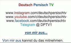 اصطلاحات روزمره آلمانی von mir aus ... Deutsch lernen Umgangssprache