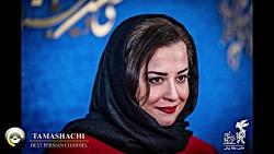 حواشی روز دوم جشنواره فجر97