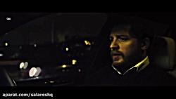 سینمایی لاک Locke 2013 (درام هیجان انگیز) دوبله فارسی هدیه کانال عیدالزهرا HD