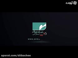 چالش مهراوه شریفی در فی...