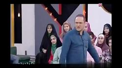 جناب خان میخواد اختلاس ...