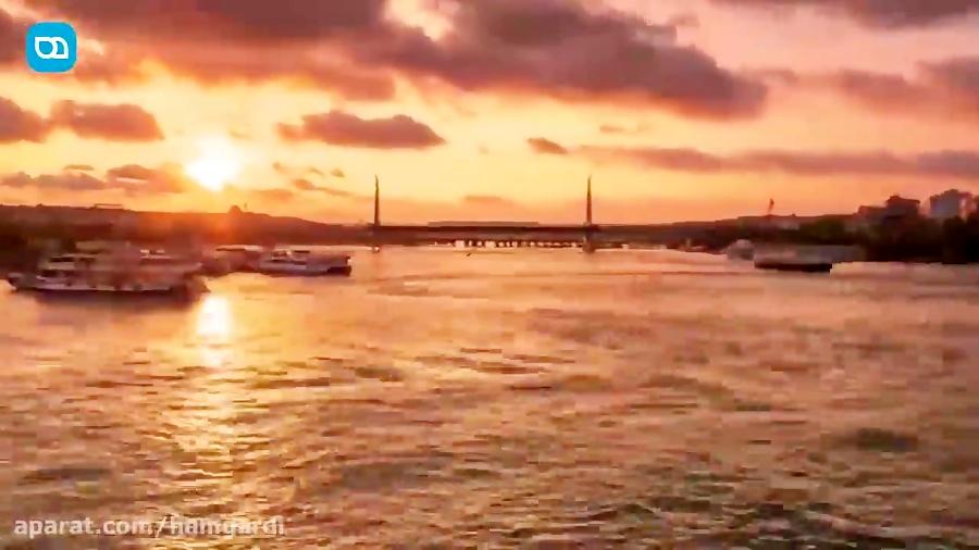 عید کجا بریم – راهنمای سفر نوروزی به کاپادوکیا، قونیه و آنتالیا