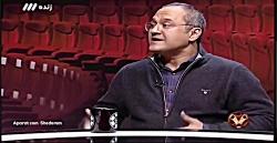 گفتگوی برنامه هفت با رامبد جوان، تهیه کننده فیلم «طلا»