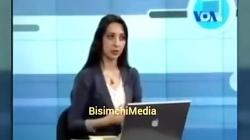 واکنش یکی از مخاطبان سخنان امام خمینی (ره) درباره آب و برق مجانی