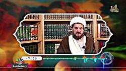 طب اسلامی - قسمت دوم