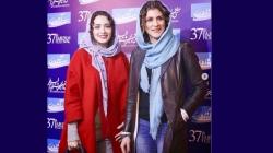 جشنواره فجر97 به روایت شبکه های اجتماعی - قسمت6