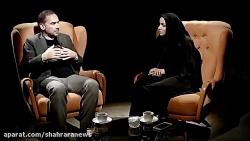 گفتگو با فرزند شهید هاشمی نژاد، سیدمحمد جواد هاشمی نژاد