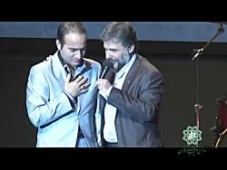 کنسرت سلطان خنده ایران حسن ریوندی در تهران آخر خنده