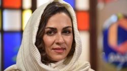 کافه آپارات - شیوا ابراهیمی و سعید داخ