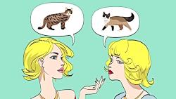 ترفندهای مفید روانشناسی که برایتان لازم است