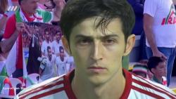 کلیپی زیبا از مرور بازی های تیم ملی در جام ملت های آسیا