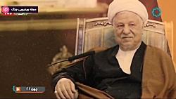 چهل 22 - گفتگوی مسعود ده ...