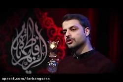 شعر خوانی احمد امیر خلی...