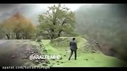 کلیپ-موزیک بی کلام آذرب...