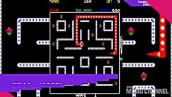 نگاهی به بازی كرم ها | MicroSoftco.ir