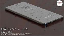 مشخصات گوشی موبایل سامسونگ مدل Galaxy S9 Plus + خرید