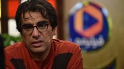 کافه آپارات - رضا زهتابچیان و محمدرضا شفاه