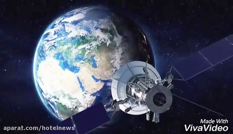 "مراسم افتتاح هتل 5 ستاره مجلل ""پرشین پلازا"" تهران"