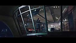 در جریان سوپربول 2019 تریلر تازه ای از فیلم Alita: Battle Angel منتشر شد