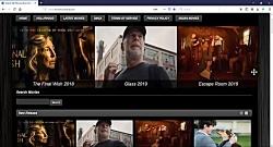 the fallen full movie watch online