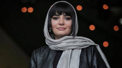 جشنواره فجر97 به روایت شبکه های اجتماعی - قسمت8