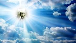 آستان مقدس قرآن حضرت عبدالباسط علیه السلام