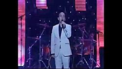 گلچین کنسرت حسن ریوندی (۷) ❤