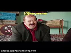 رضا عطاران - زنشو اشتبا...