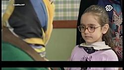 Bache Mohandes E21   سریال بچه م...
