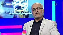 دکتر حسن عباسی در برنامه جهان آرا؛ خطر لیبرالیسم