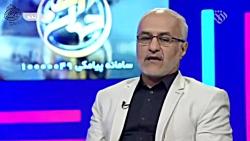 دکتر حسن عباسی : آزادی در ایران قبل و بعد از انقلاب!