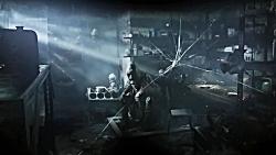 Chernobylite Trailer