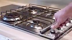 5 ترفند آشپز خونه ای