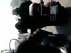 سرود یار دبستانی آریا شهر- 22 بهمن