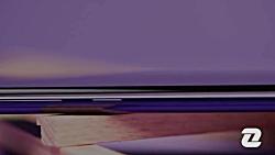 بررسی ویدیویی گلکسی نوت 9 سامسونگ   Samsung Galaxy Note 9 Review