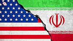 جدیدترین مقایسه توان نظامی ایران و آمریکا - 2018