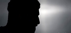 دستگیری متجاوز جنسی که با زور به زنان و دختران جوان تجاوز می کرد