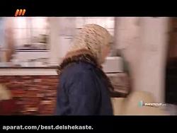 سریال زن بابا قسمت 7 هفت...