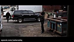 سینمایی سوگند مرگبار By ...