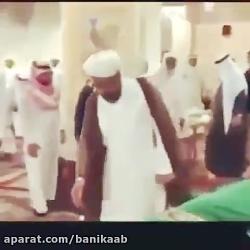 بجرم شیعه بودن در عربستان سعودی وهابی سر کودک ۶ساله را برید