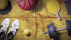 رتبه های ورزش ایران در جهان