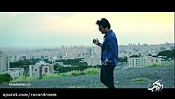 موزیک ویدیو جدید محمد معتمدی به نام همیشه یکی هست (موزیک فیلم دارکوب)
