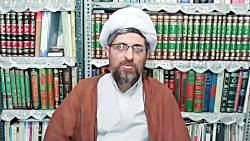 دولت اسلامی یا دولت مسلمانان