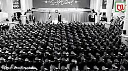 ۱۹ بهمن روز نیروی هوایی ارتش جمهوری اسلامی ایران