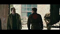 تریلر فیلم جدید ترسناک محافظ 2019
