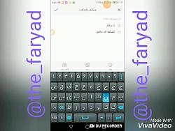 هک اینستاگرام   هک دایرکت   هک فالور   هک بازی   هک کل گوشی   هک تلگرام   هک دور