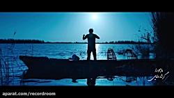 موزیک ویدیو جدید گرشا رضایی به نام ماهورا ( موزیک فیلم ماهورا )