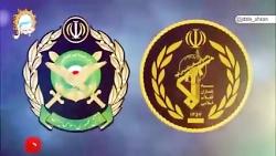 دکتر حسن عباسی-زیرساخت های ایران!!!